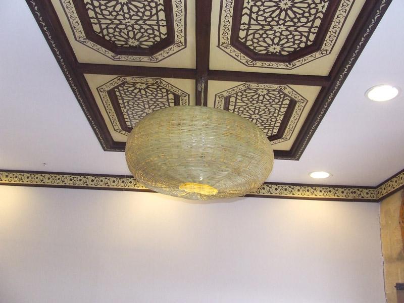 lampe-de-plafond