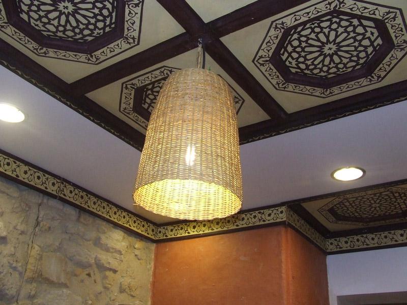 lampe-plafonnier