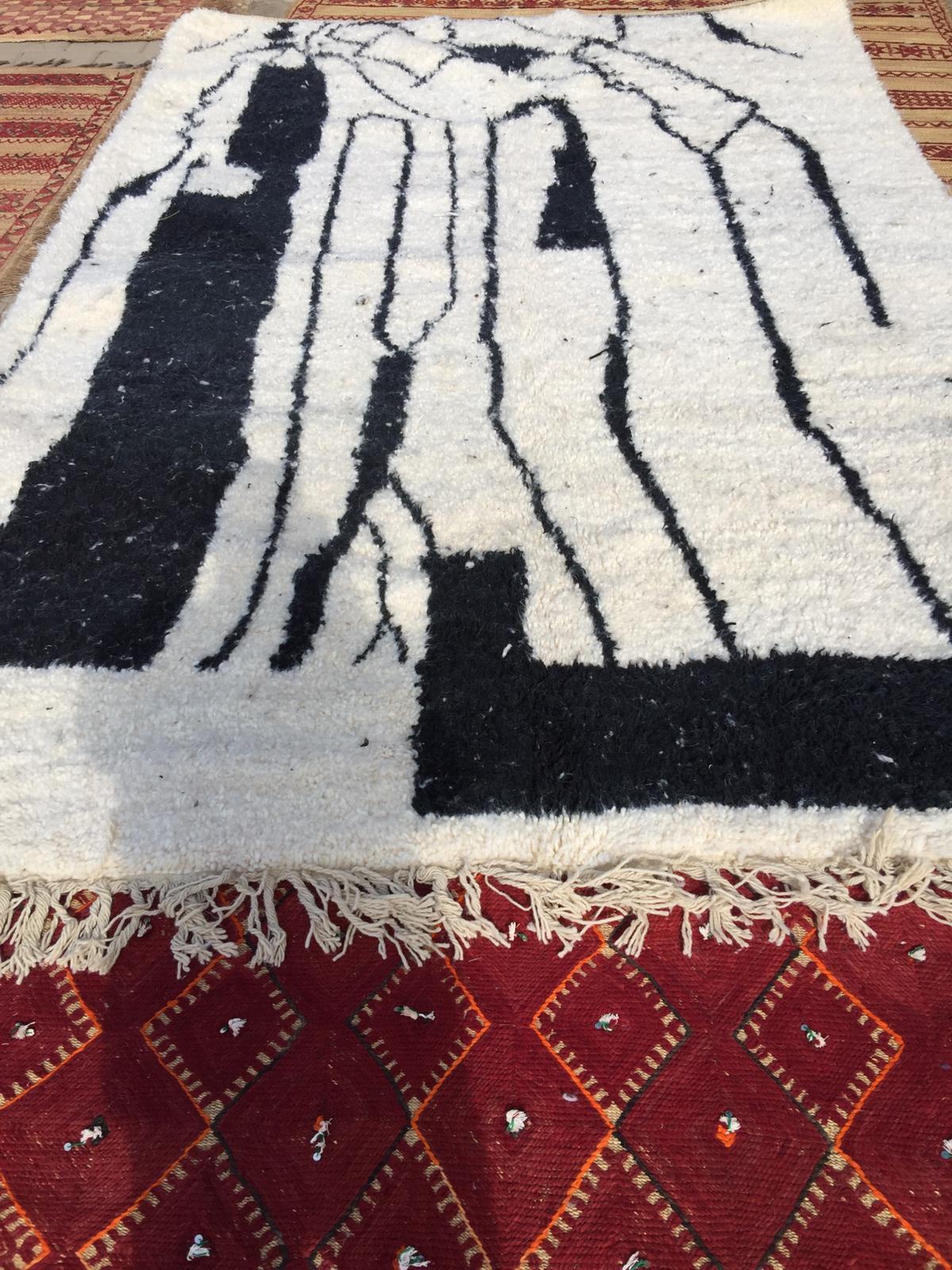 tapis-a-bordeaux