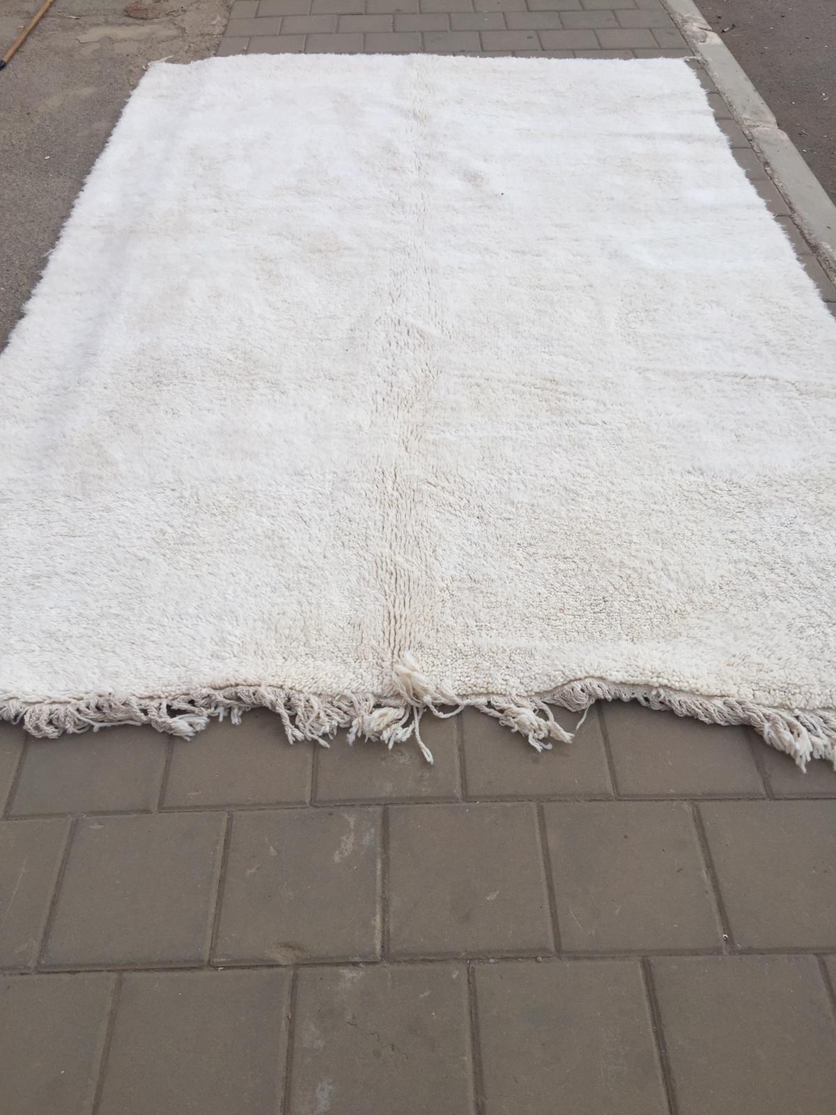 tapis-maroc